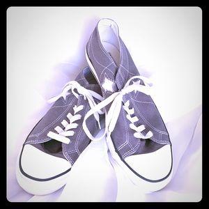 """🗣 """"Chuck's Converse All⭐️Star"""""""